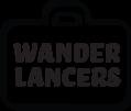 Wanderlancers