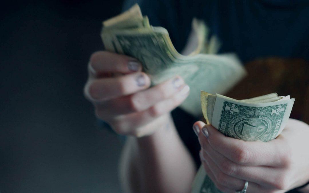 Cómo recibir pagos desde cualquier parte del mundo