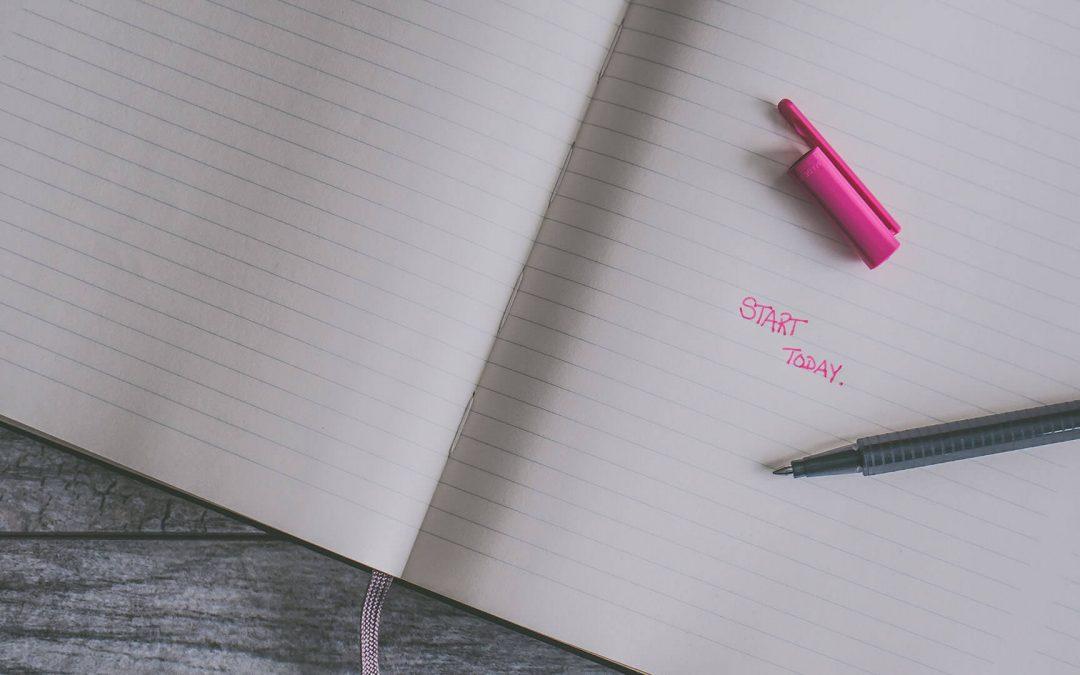 7 aspectos esenciales para empezar como freelance