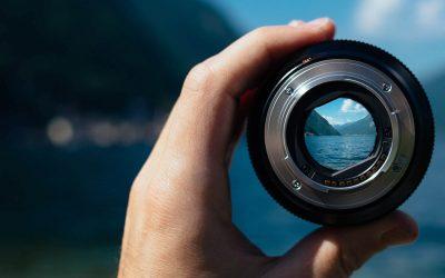¿Qué debe tener un buen portfolio online?