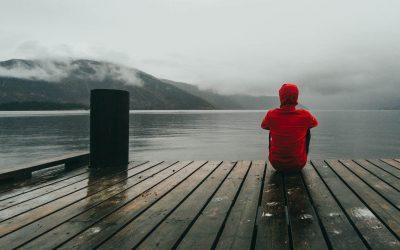 Cómo lidiar con un entorno que no te apoya