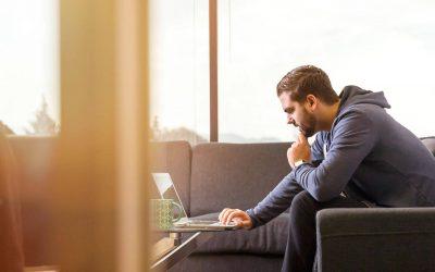 ¿Qué se puede vender como Freelancer?