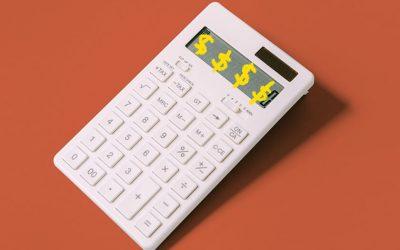 ¿Qué impuestos tiene que pagar un Freelancer? (Argentina)